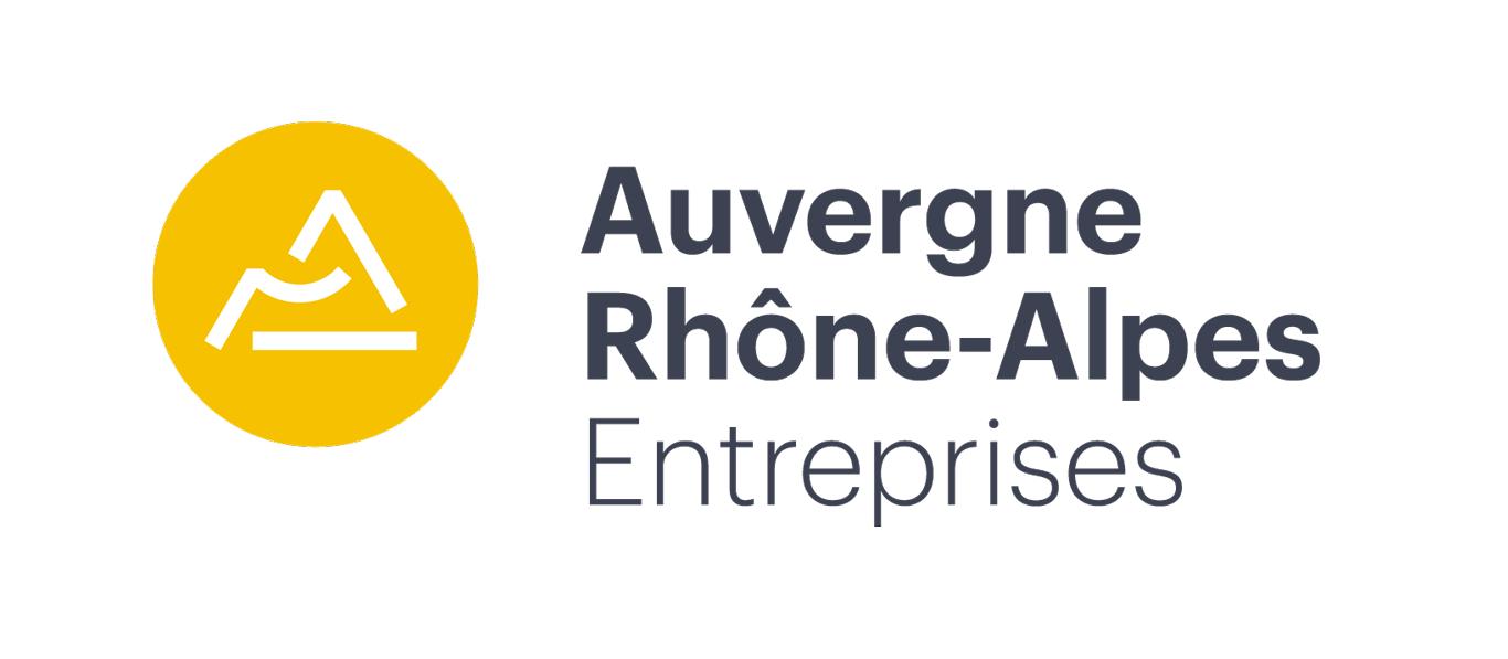 Auvergne Rhône Alpes Entreprises