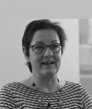 Agnès CAILLETTE-BEAUDOIN