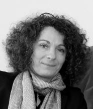Nathalie LAPLACE