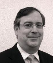 Marcel GARRIGOU-GRANDCHAMP